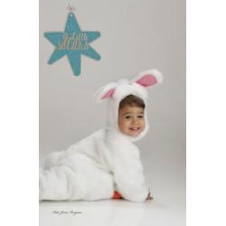 Conejo LittleStar