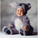 Disfraz de Koala